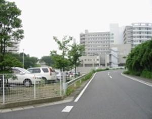 病院_x300