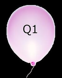 A1_balloon_pink