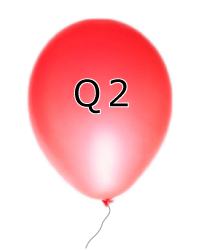 A2_balloon_red