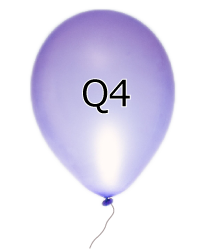 A4_balloon_purple