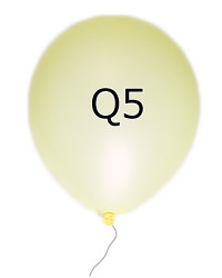 A5_balloon_yellow