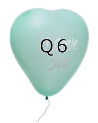 A6_balloon_green